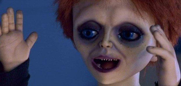 Seed_Of_Chucky_8_26_13