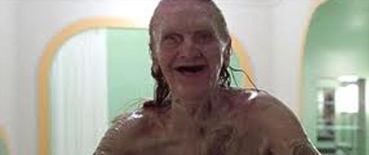 naked woman in hellraiser