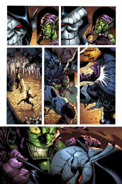 SuperiorSpiderMan_17_Preview2