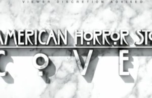 american-horror-story-coven-banner