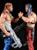 contra_action_figures_9