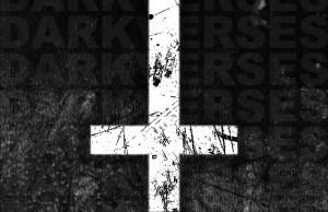 darkc3lldarkversescover