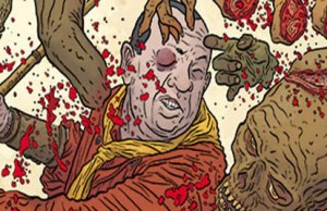 geof-darrow-promises-zombie-massacre-in-new-shaolin-cowboy