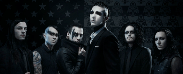 motionlessinwhitebandbanner