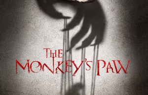 the-monkeys-paw