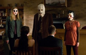 THE STRANGERS | via Relativity
