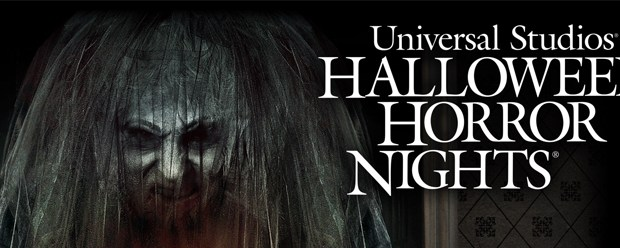 uni-insidious-halloween-horror-nights