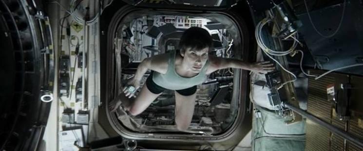 Alfonso-Cuarons-Gravity-Sandra-Bullock