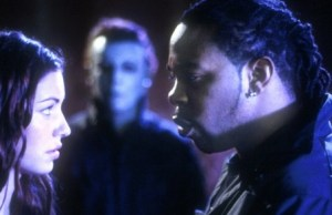 Halloween_resurrection_9_27_13