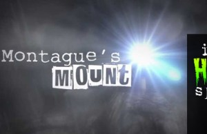 IHS_MontaguesMount