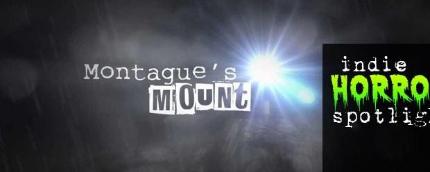 IHS_MontaguesMount