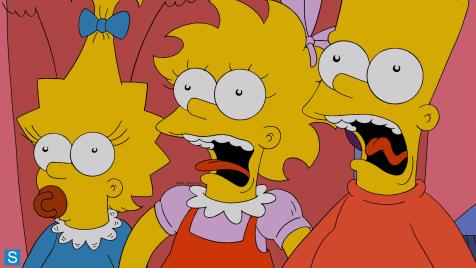 The Simpsons - Episode 25.02 - Treehouse of Horror XXIV - Promotional Photos (1)_FULL