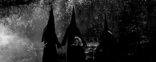american-horror-story-banner