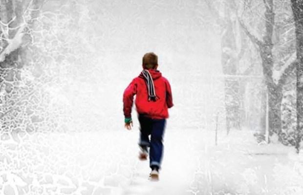 cold season top