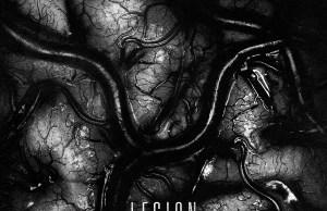 legionwokecover