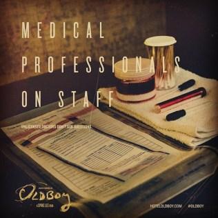 oldboy-medical