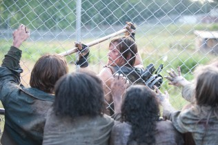 the-walking-dead-season-4-episode-2-norman-reedus