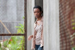 the-walking-dead-season-4-episode-3-sonequa-martin-green