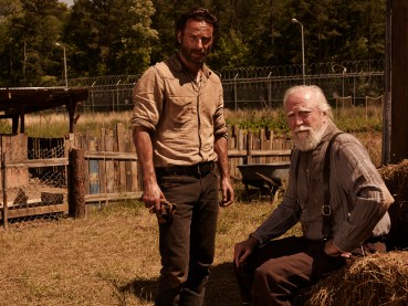 the-walking-dead-season-4-rick-herschel