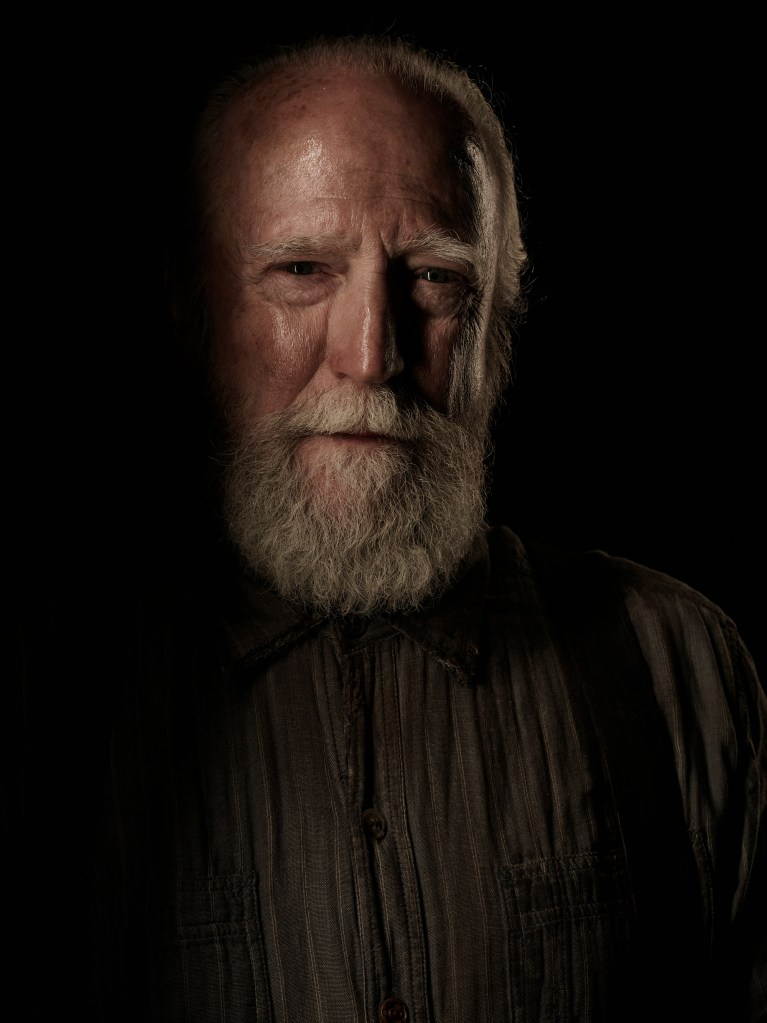 the-walking-dead-season-4-scott-wilson