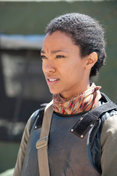 walking-dead-season-4-episode-1-sonequa-martin-green