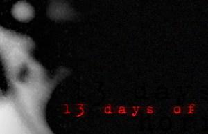 13Days_2013