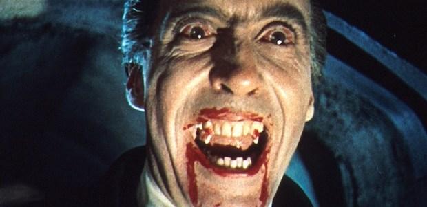 Christopher_Lee_Dracula_Hammer_10_21_13