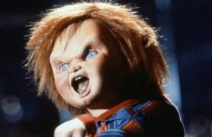 Chucky_Angry_10_13_13