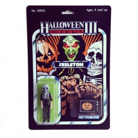 Halloween_3_Season_Witch_Retroband_Skeleton_1_10_20_13