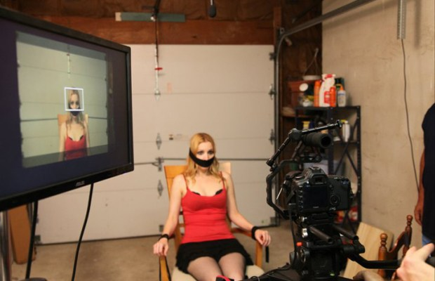 Murder-Eleven-Katey-Autumn-Federici-Bound-Behind-the-Scenes