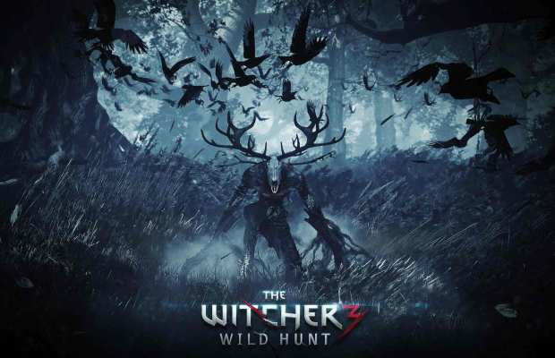 The-Witcher-3-Game-Wallpaper-HD-Monster-1920x1200px-Resolution