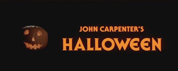 halloween-title-card