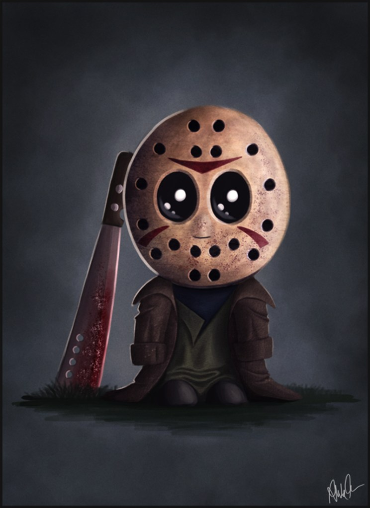 jason_jr__by_monkey_gekko-d4rqcei
