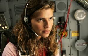 lake_bell_wallpaper_4-normal