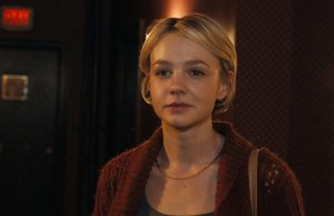more_carey_mulligan