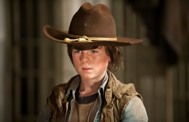 walking-dead-season-Chandler-Riggs