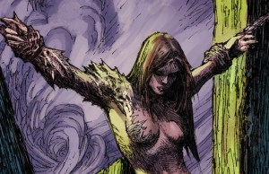 witchblade170top