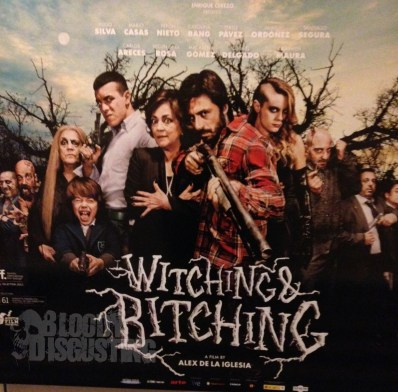 1-Witching-and-bewitching
