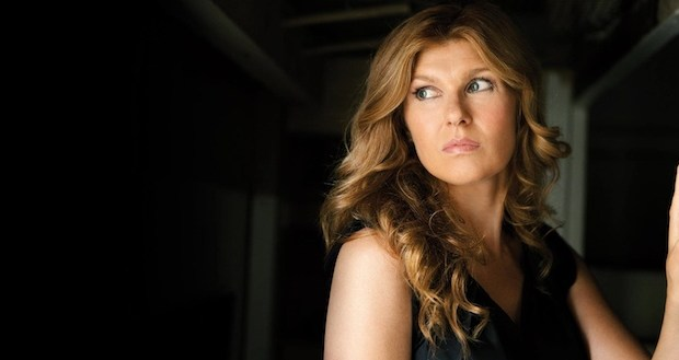 Connie_Britton_American_Horror_Story_Banner_11_1_13