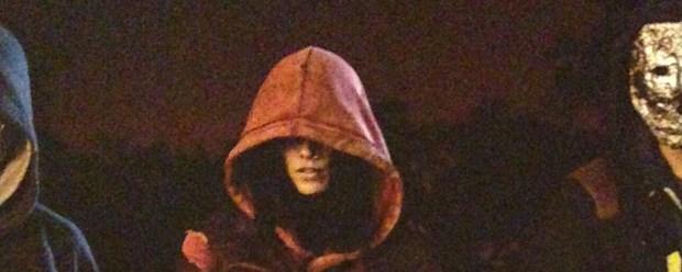Kristy-satanic-random-banner