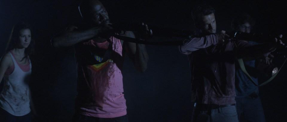 Sleepwalkers-Guns-Night-Still