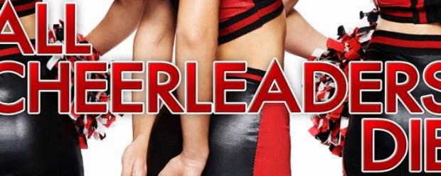 all-cheerleaders-die-banner