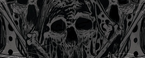 demonologostsbanner