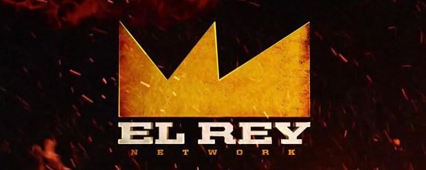 el-rey-network