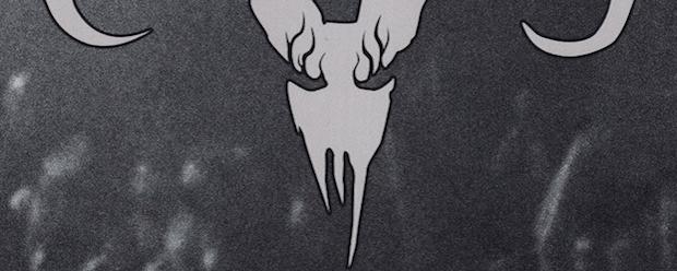primordialallempiresfalldvdbanner