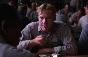 the-shawshank-redemption-screenshot-the-shawshank-redemption-4264366-1280-720