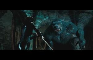 underworldselenewerewolfbanner