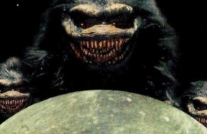 Critters_4_12_9_13