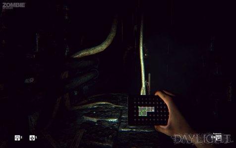 Daylight_4