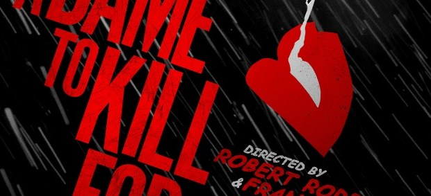 Sin_City_Poster_banner_12_13_13